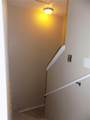 6790 Independence Street - Photo 25