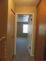 6790 Independence Street - Photo 26