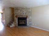 6790 Independence Street - Photo 3