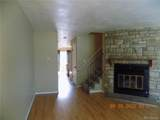 6790 Independence Street - Photo 4