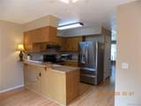 6790 Independence Street - Photo 5