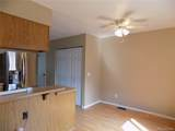 6790 Independence Street - Photo 6