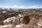 3724 Ski Hill Road - Photo 39
