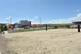 3024 Distant Rock Avenue - Photo 10