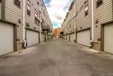 4036 16th Avenue - Photo 39