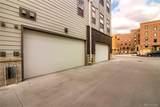 4036 16th Avenue - Photo 40