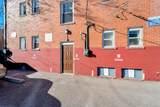 1272 Pearl Street - Photo 36