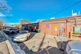 1272 Pearl Street - Photo 37