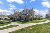 4760 Wadsworth Boulevard - Photo 1