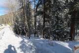 9028 Black Mountain Drive - Photo 2