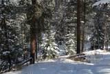 9028 Black Mountain Drive - Photo 5