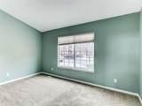 22931 Roxbury Drive - Photo 18