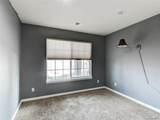 22931 Roxbury Drive - Photo 26