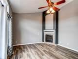 22931 Roxbury Drive - Photo 3