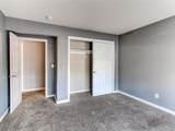 22931 Roxbury Drive - Photo 30