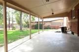 7618 Quivas Street - Photo 17