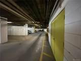1155 Ash Street - Photo 15
