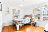 700 Ellsworth Avenue - Photo 12