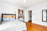 700 Ellsworth Avenue - Photo 14