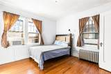 700 Ellsworth Avenue - Photo 15