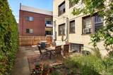 700 Ellsworth Avenue - Photo 21