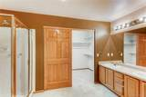 1540 Valley View Court - Photo 15