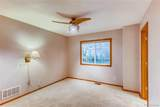1540 Valley View Court - Photo 16