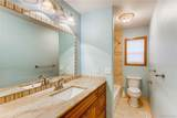 1540 Valley View Court - Photo 17