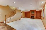 1540 Valley View Court - Photo 19