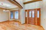 1540 Valley View Court - Photo 4