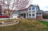 9784 Perry Way - Photo 23