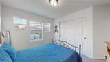 17985 107th Place - Photo 17