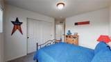 17985 107th Place - Photo 18