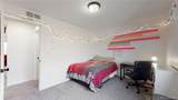 17985 107th Place - Photo 22
