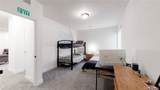 17985 107th Place - Photo 26