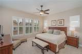 11207 Sweet Cicely Drive - Photo 10