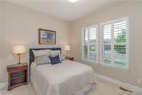 11207 Sweet Cicely Drive - Photo 13