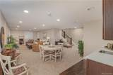 11207 Sweet Cicely Drive - Photo 15
