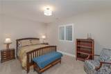 11207 Sweet Cicely Drive - Photo 16