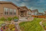 11207 Sweet Cicely Drive - Photo 19