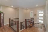 11207 Sweet Cicely Drive - Photo 3
