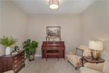 11207 Sweet Cicely Drive - Photo 9