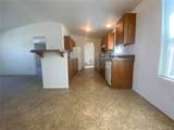 1801 92nd Avenue - Photo 14