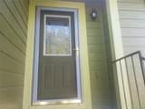 656 Jasper Street - Photo 2