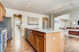 17967 Lapis Court - Photo 10