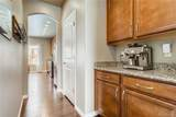 17967 Lapis Court - Photo 15