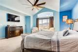 17967 Lapis Court - Photo 19