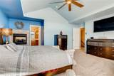 17967 Lapis Court - Photo 20