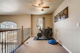 17967 Lapis Court - Photo 29