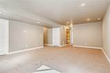 17967 Lapis Court - Photo 31